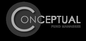 conceptual-logo-bw