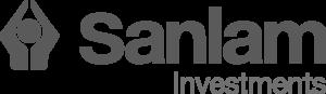 sanlam-logo-trans